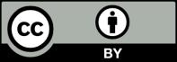 llicència cc-by